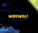 Wirewolf (episode)