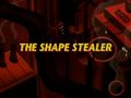 Shapestealer 01.png
