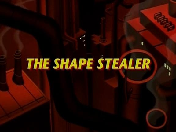 File:Shapestealer 01.png