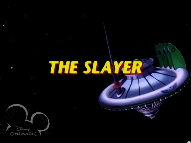 File:Slayer 01.png