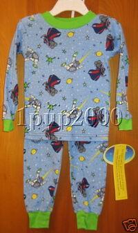 Pajamas13