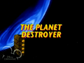 Planetdestroyer 01.png