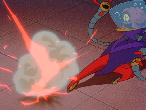 File:13 almost blasted by Zurg.png