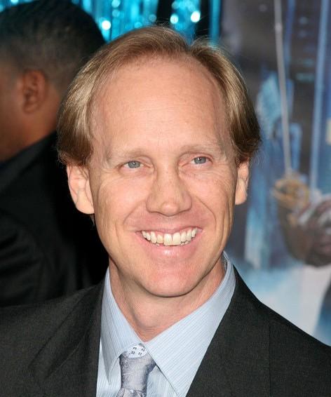 jeff bennett voice actor