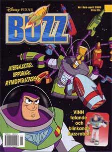 File:Se buzz.jpg