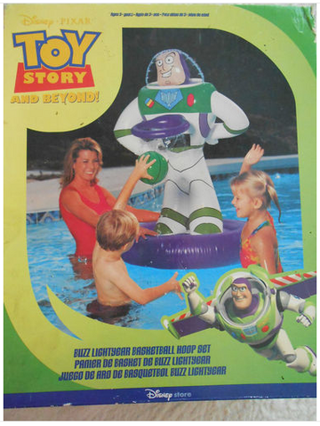 File:Buzz lightyear water.png
