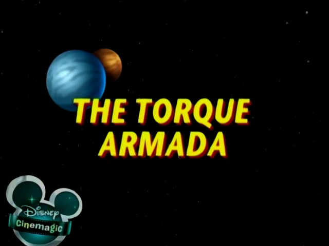 File:Torquearmada 01.png