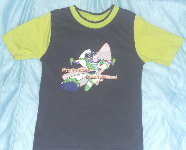 File:Tshirt7.JPG