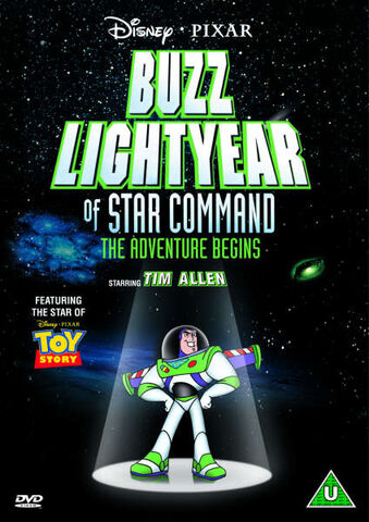 File:Buzz Lightyear of Star Command (DVD).jpg
