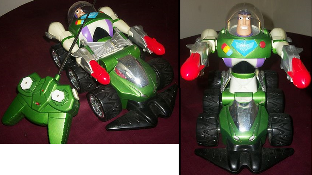 File:Buzz (creepy) rc car.png