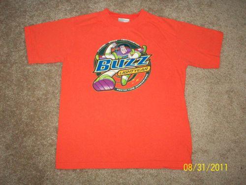 File:Tshirt2.JPG