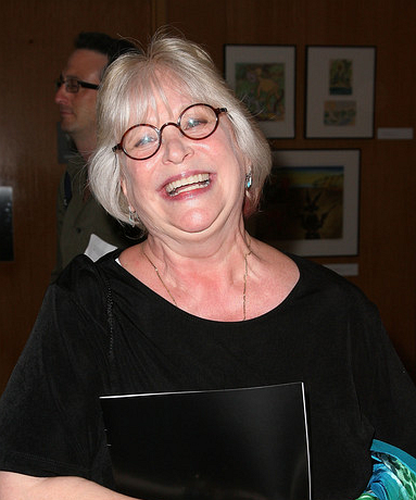 File:Russi Taylor.png