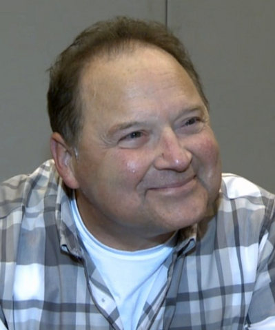 File:Stephen Furst.png