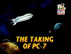 Takingpc7 01
