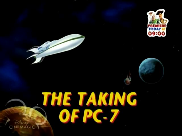 File:Takingpc7 01.png