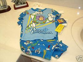 Pajamas2 2