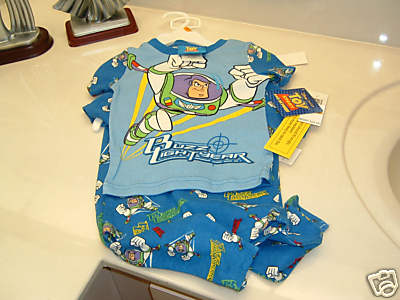 File:Pajamas2 2.jpg