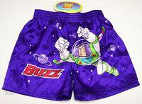Boxers2