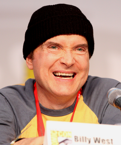 File:Billy West.png