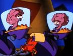 Portal Brain Pod