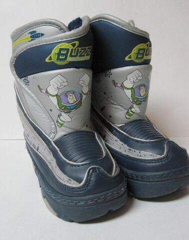 File:Boots1.JPG