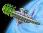 File:Portal Star Command.png