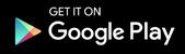 Play-game-google