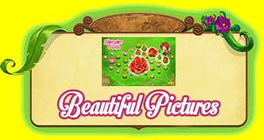 BeautifulPictures-banner
