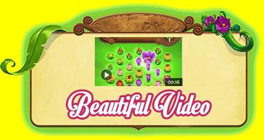 BeautifulVideo-banner