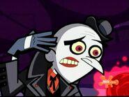 Danny Phantom 20 181
