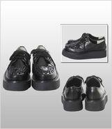 Shoes101-2