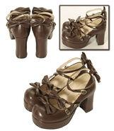 Shoes162-2