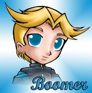 Boomer by propimol-d41gfia
