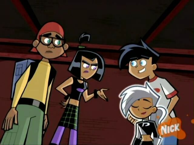 File:Danny Phantom 40 383.jpg