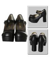Shoes105-2