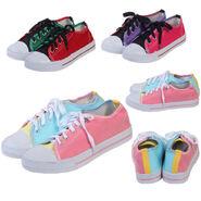 Shoes231-2