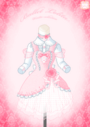 Ballet lolita winter dress by neko vi-d34vf6j