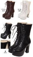 Shoes275-2