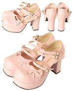 Shoes148-2