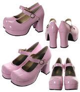 Shoes110-2