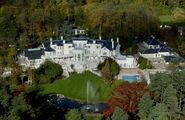 01-Estate-Aerial-View-1ap48iv