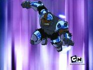 Teen Titans 62 273