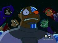 Teen Titans 58 442