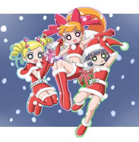 File:Santa Girls Z.jpg