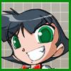 Powerpuffgirls-ppgd-style-bleedman-6300188-100-100
