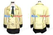 Code-Geass-Milly-Ashford-Cosplay-Uniform-Costume-37 1