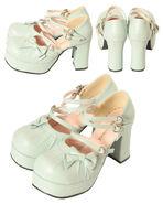 Shoes149-2