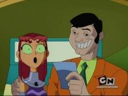 Teen Titans 40 118