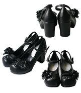 Shoes117-2