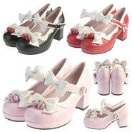 Shoes201-2